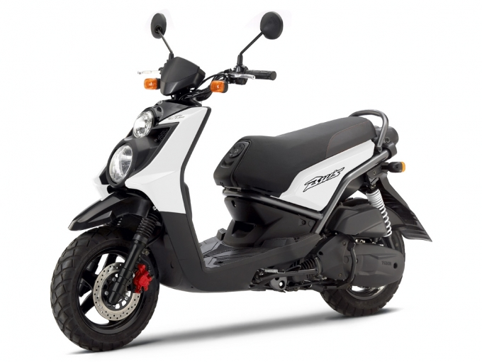 -yamaha-bws-125-automatique