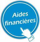 Aides au financement du permis AVIGNON ST REMY DE PROVENCE MIRABEAU CONDUITE
