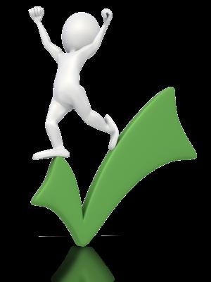 Un ensemble de solutions vous permettant de valider vos objectifs ! Stage intensif, Cours en salle, Diversité des Dvd, E-Learning ...