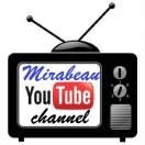 Mirabeau conduite VIDEOS