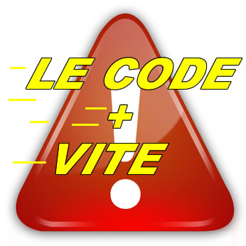 attention-code-accelere-1.jpg