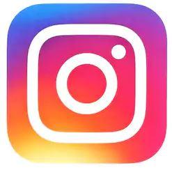 Instagram Mirabeau conduite