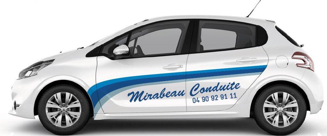12 Peugeot 208 HDI 100 (Permis B et AAC)