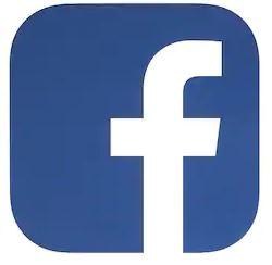 Facebook mirabeau conduite