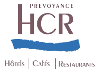 HRC aide permis