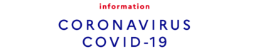 Info covid auto-école