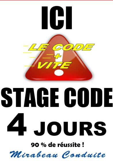 code Stage