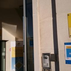 centre d'examen Avignon