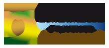 Min logo accueil