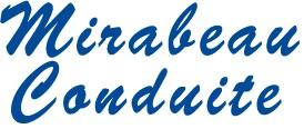 mirabeau-conduite-1.jpg