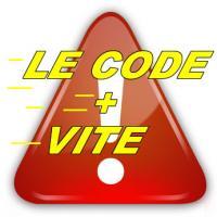 Code 4 Jours chez MIRABEAU CONDUITE