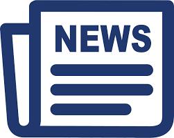 news mirabeau conduite