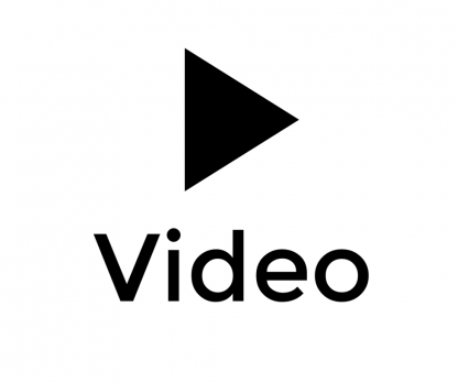 VIDEOS MIRABEAU CONDUITE